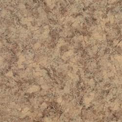 Линолеум Nubia 3 - фото 4674
