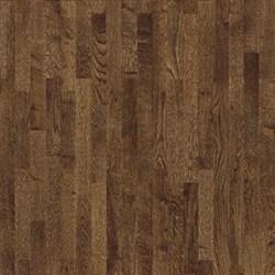 Паркетная доска SALSA - Дуб Кокуа 3-полосный - фото 5083