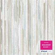 Линолеум DISCOVERY - Wasabi 1