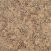 Линолеум Nubia 3